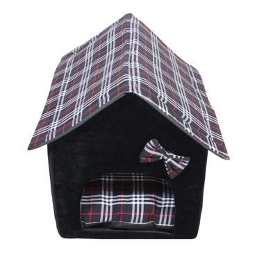 black huttt
